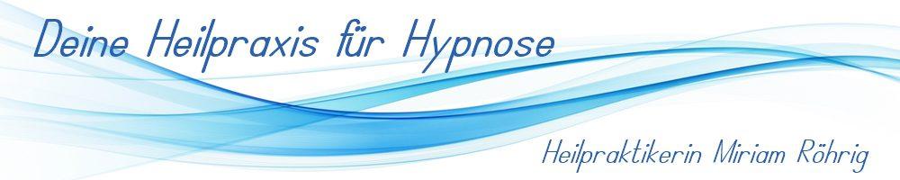 Deine Heilpraxis für Hypnose